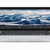 5 darab iPhone és boost-olható MacBook Prók jöhetnek idén (sőt, egy részük nemsokára)