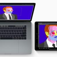 Milyen programokkal és hogyan használhatjuk az iPadet külső kijelzőként Mac-hez?
