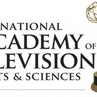 Emmy-díjat nyert az Apple