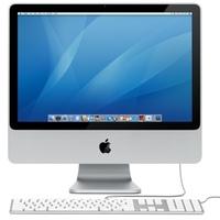 Új Mac a családban