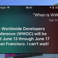 Bejelentették az idei WWDC időpontját