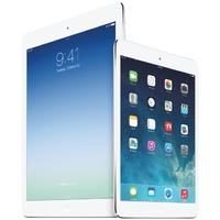 Elég gyors az iPad Air