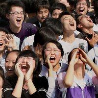 Megrendezett Apple-ellenes kampány Kínában