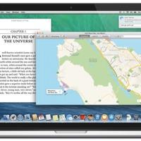 OS X Mavericks: október vége
