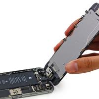 Úgy tűnik, tényleg a Samsung lesz az Apple egyik legfontosabb beszállítója - megint