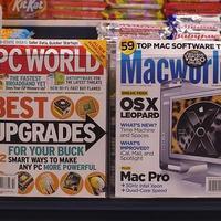 A Mac a legjobb upgrade a pc-ről