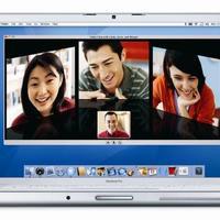 Turbo MacBook Pro