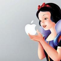 Miért venné meg az Apple a Disney-t?
