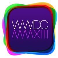 WWDC 2013 keynote: június 10.