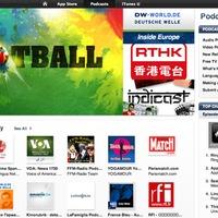 Kis lépésekkel a magyar iTunes Store felé?
