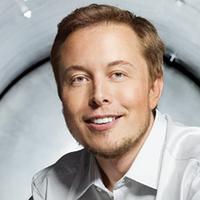 150 Apple-dolgozót szívott magához a Tesla