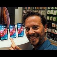 iPhone XR: erre az iPhone-ra vártunk!