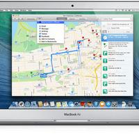 Elég szépen terjed az iOS 7 és az OS X 10.9 is