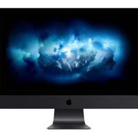 Előre imádom/utálom az iMac Prót