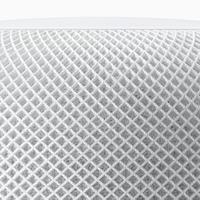 Jól befrissített az Apple a WWDC előtt: iOS 11.4, tvOS 11.4, watchOS 4.3.1