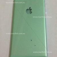 Az Apple 200 biztonsági szakértőt kért, hogy elkapja az iPhone 6 kiszivárogtatóit