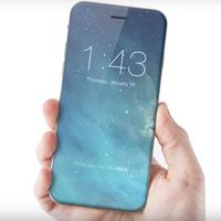 Kuo az új rekordernek várja az iPhone 8-at