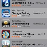 Okosabb lett az App Store keresője