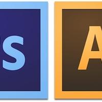 Twitter, Photoshop és Illustrator update-ek