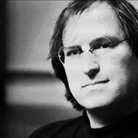 Korunk Steve Jobs-ai