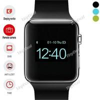 Itt a 10 ezer forintos Apple Watch utánzat!