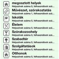 A legjobb alkalmazások vakoknak: Blindsquare