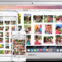 GK megfejti: Az iCloud Photo Library vajon mi?