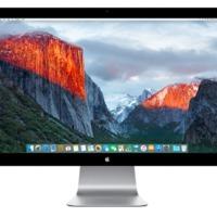 Meglepetés: az Apple egyelőre nem készít több kijelzőt