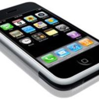 A csehek már kapnak iPhone-t