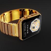 Az Apple Watch remekül bírta a kést, a reszelőt, a leejtést, a megfőzést, mígnem…