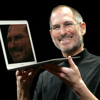 Kinyírja az Apple a MacBook Air-t, vagy például nem?