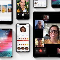 Amiket te is sokat nyomogatsz iOS 12-ben