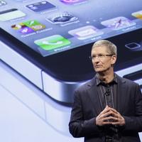 Talán sosem lesz Apple Store Magyarországon