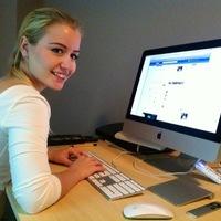 SmartEast híradó: Workshop és iPad mini