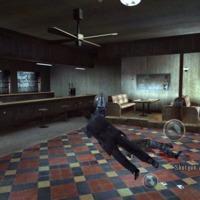 Megjelent Max Payne Retinában