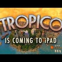 Megjelenik iPadre a legnépszerűbb diktátorszimulátor