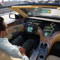 Az összes nagy Apple-fejlesztés összeér egy pontban: az autónkban
