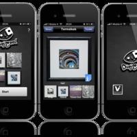 Egyedülálló magyar szolgáltatás iPhone-ra