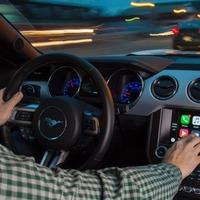 Az Apple állítólag belebukott az Apple Car ötletbe. Nem lesz autó!