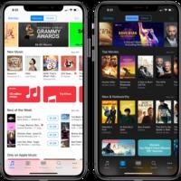 A hét kimaradt Apple-hírei - iOS 13 Dark Mode, Apple Games és Apple Movies