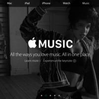 Eltűntek az iPodok az Apple-menüből. Írtunk egy elégiát ebből az alkalomból.