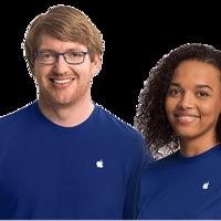 Egy újabb horror Apple szerviz sztori, amiből viszont tanulhatunk is valamit