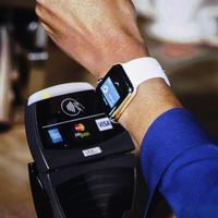 Az Apple Pay jelen formájában nem elég biztonságos - mondják a biztonsági szakértők