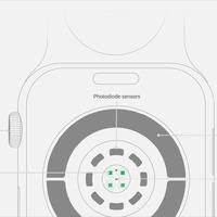 Ha az Apple érdeklődik a céged iránt, és szeretné ha megmutatnád, mivel foglalkozol: KÜLDJ HÜLYÉKET A BEMUTATÓRA