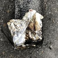 Akkumulátorok robbantak két Apple Store-ban