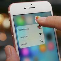 A leggyakrabban előforduló iPhone 6s hibák és megoldások