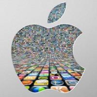 Befrissített az Apple: 4.3.2, 5.0.5., 4.0.2