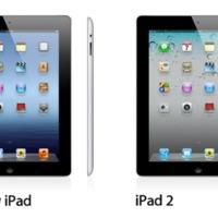 Új iPad, új szoftverek, új kommunikáció