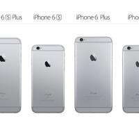 Megvan, mi lesz az iPhone 7 legfontosabb új képessége