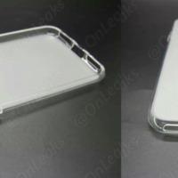Az iPhone 7 dizájnja unalmasabb, mint hinnéd